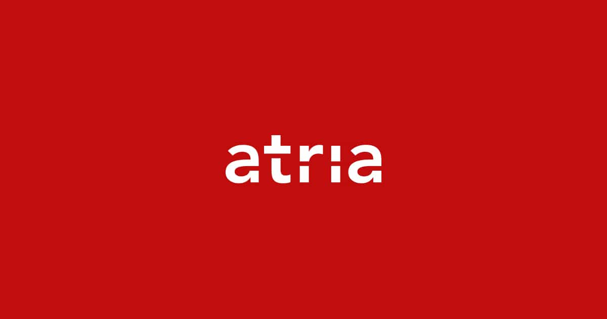Atria Institute On Gender Equality And Women S History